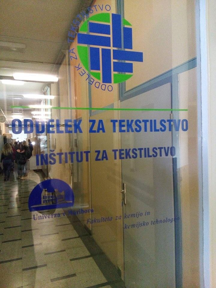 tn-tekstil2